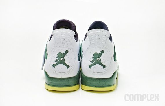 air-jordan-4-oregon_06