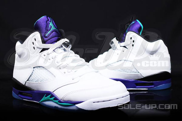 air-jordan-5-grape-gs-01