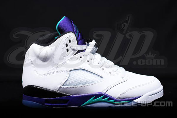 air-jordan-5-grape-gs-02