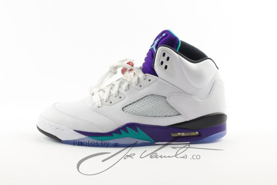 air-jordan-5-grape-release-date_02