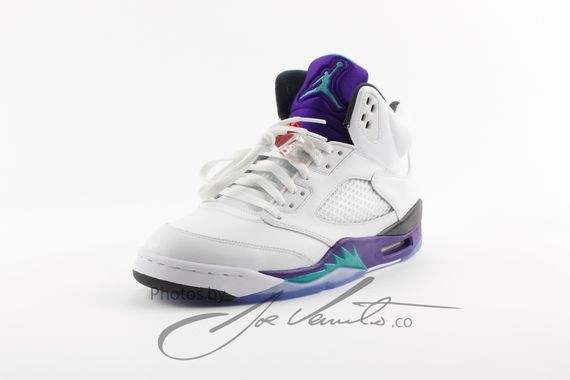 air-jordan-5-grape-release-date_03