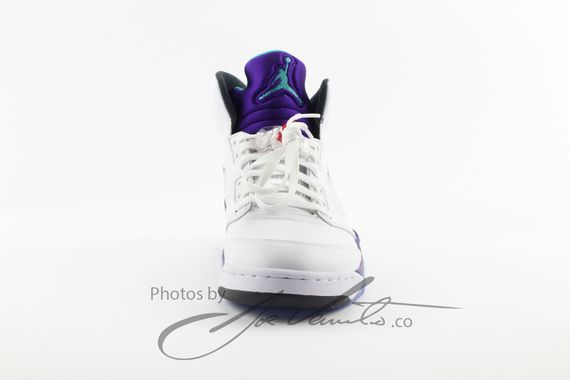 air-jordan-5-grape-release-date_04