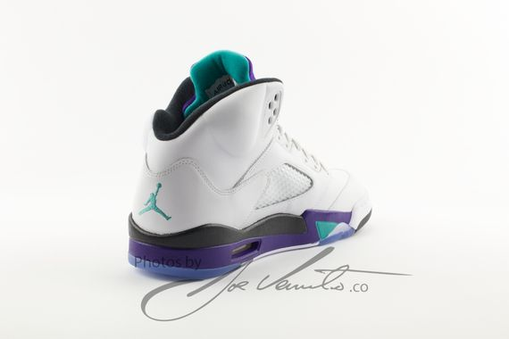air-jordan-5-grape-release-date_06
