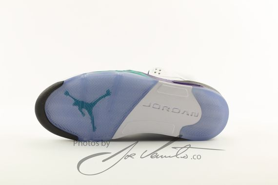 air-jordan-5-grape-release-date_08