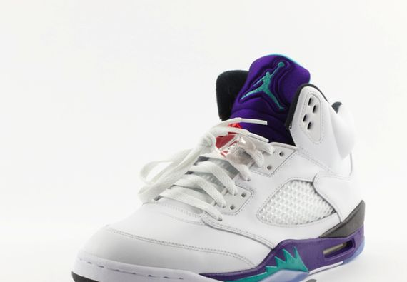 air-jordan-5-grape-release-date_09