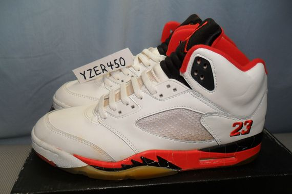 air-jordan-5-og-fire-red_03