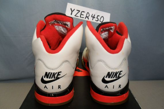 air-jordan-5-og-fire-red_04