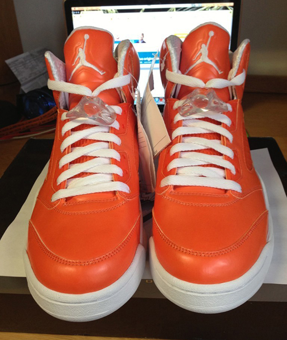 air-jordan-5-orange-white_03
