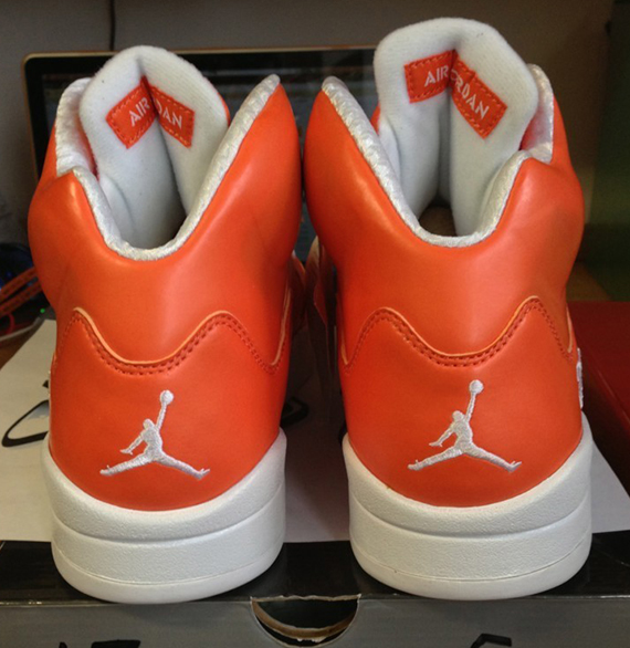 air-jordan-5-orange-white_04