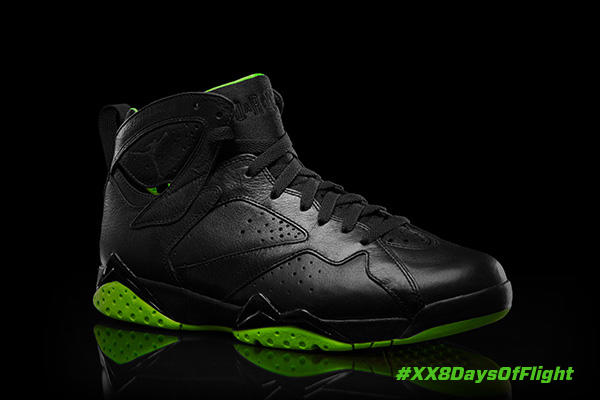air-jordan-7-xx8-days-of-flight-01