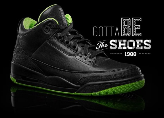 air-jordan-iii-black-neon-green-collection-570x409