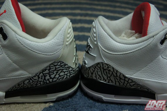 air-jordan-iii-white-cement-2003-vs-2013-retro-comparison-6-570x379
