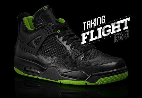 air-jordan-iv-black-neon-green-570x395