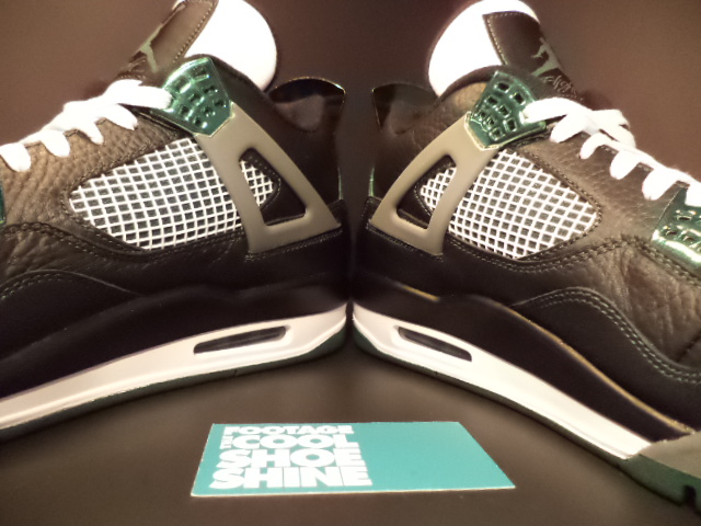air-jordan-iv-oregon-ducks-available-on-ebay-04