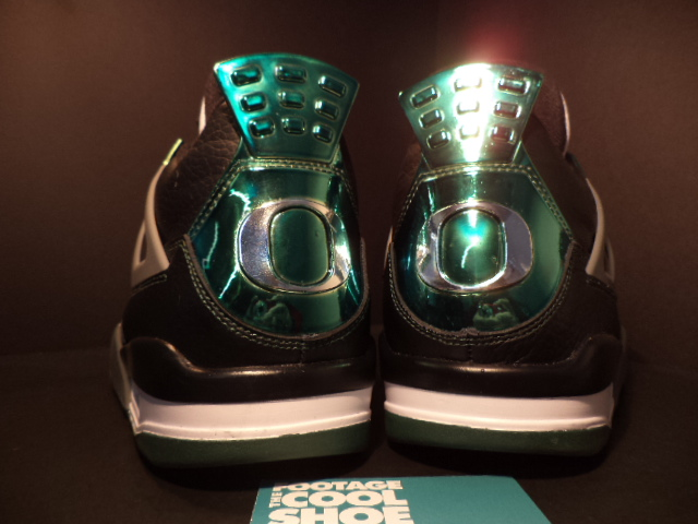 air-jordan-iv-oregon-ducks-available-on-ebay-07