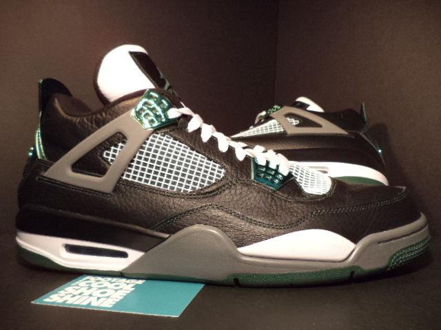 air-jordan-iv-oregon-ducks-available-on-ebay-09