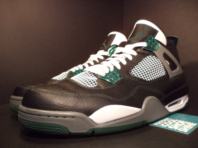 air-jordan-iv-oregon-ducks-available-on-ebay-10