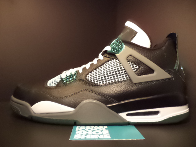 air-jordan-iv-oregon-ducks-available-on-ebay-11