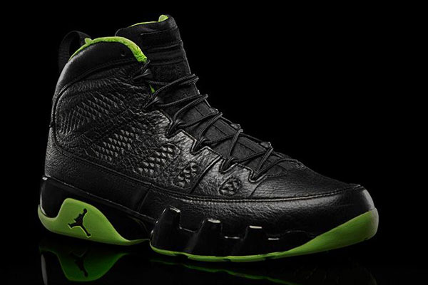 air-jordan-ix-9-xx8-days-of-flight