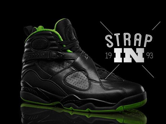 air-jordan-viii-black-neon-green-collection-1-570x425