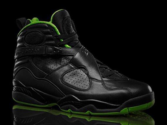 air-jordan-viii-black-neon-green-collection-570x425
