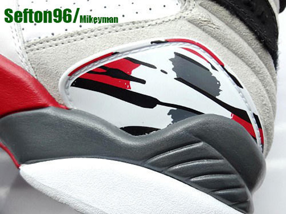 air-jordan-viii-bug-2013-retro-1