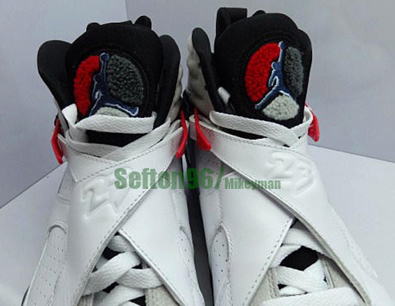 air-jordan-viii-bug-2013-retro-4