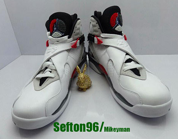 air-jordan-viii-bug-2013-retro-5