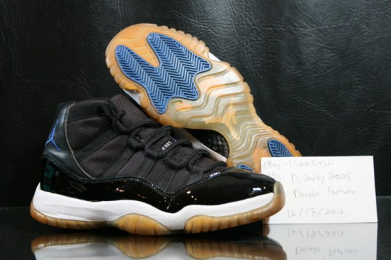 air-jordan-xi-retro-space-jam-45-sample-09-570x379
