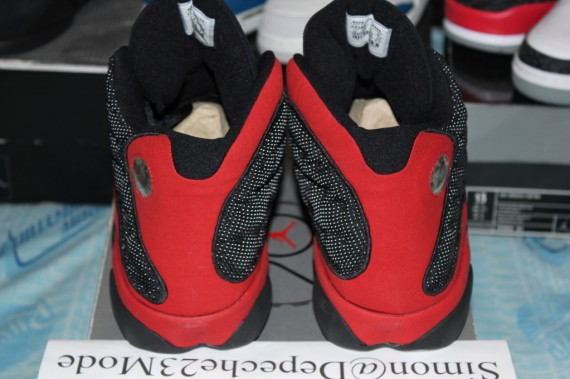 air-jordan-xiii-eddie-jones-pe-05-570x379