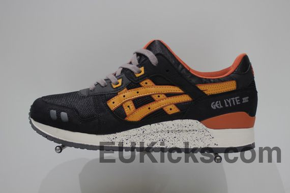 asics-fall-winter-preview