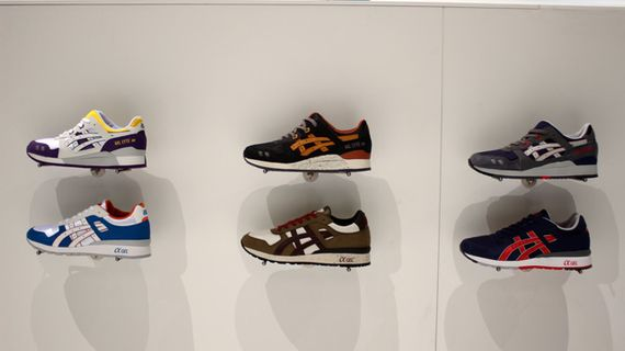 asics-fall-winter-preview_03