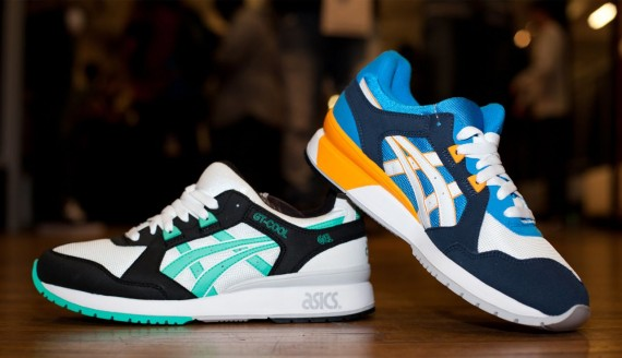asics-gt-cool-2013-retro-570x328