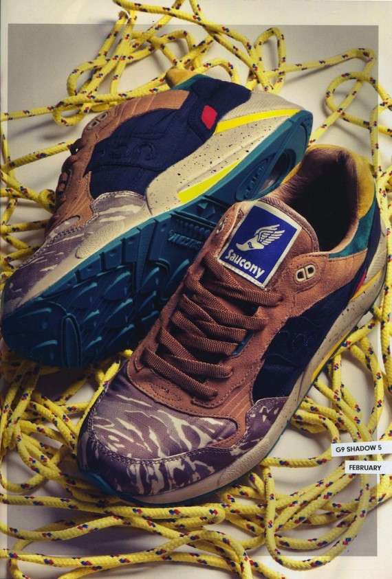 bodega-x-saucony-2013-preview-01-570x843