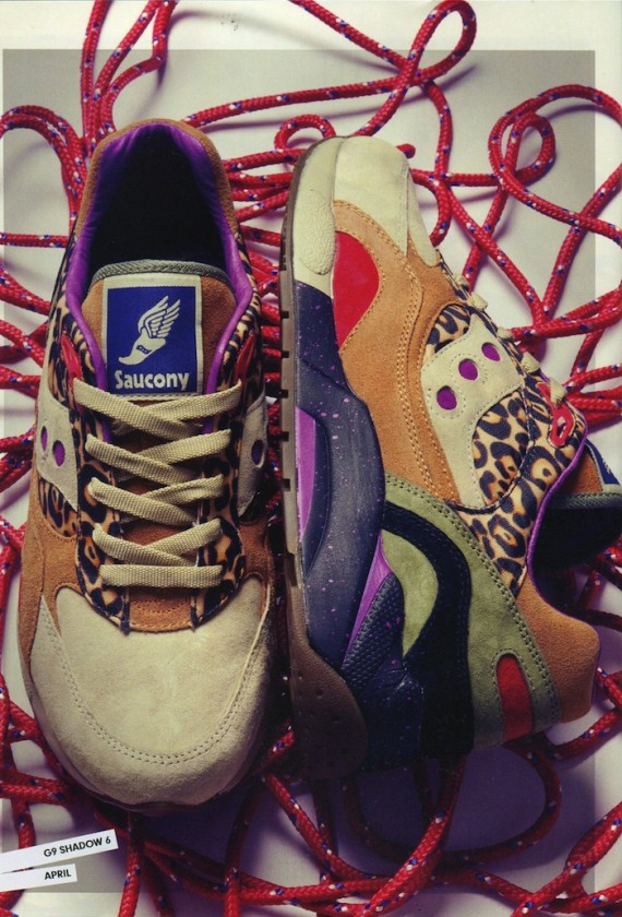 bodega-x-saucony-2013-preview-02-570x840
