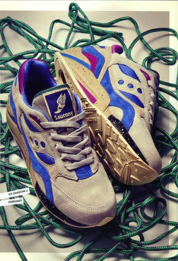 bodega-x-saucony-2013-preview-03-570x835