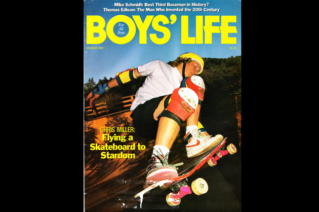 chris-miller-boys-life-cover-1