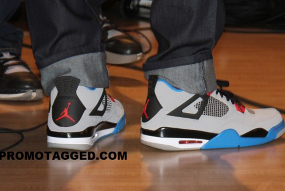 chris-paul-air-jordan-iv-grey-red-blue-02-570x327