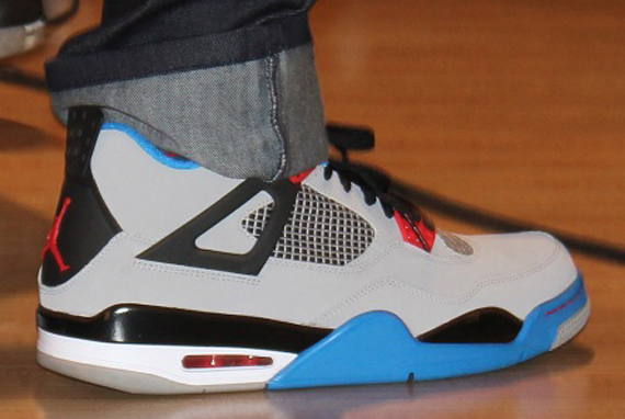 chris-paul-unreleased-air-jordan-iv