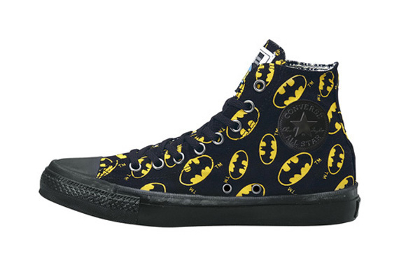 dc-comics-converse-japan-us-originator-pack-2