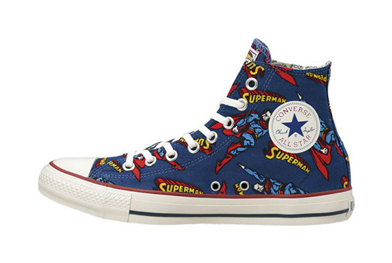 dc-comics-converse-japan-us-originator-pack-4