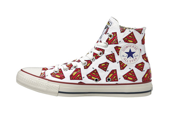 dc-comics-converse-japan-us-originator-pack-5