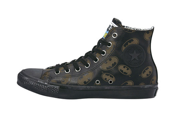 dc-comics-converse-japan-us-originator-pack-6