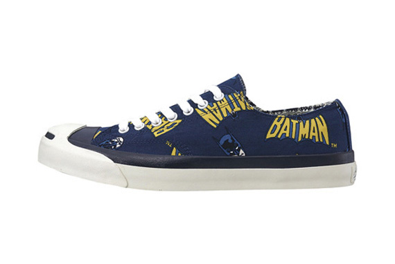 dc-comics-converse-japan-us-originator-pack-7