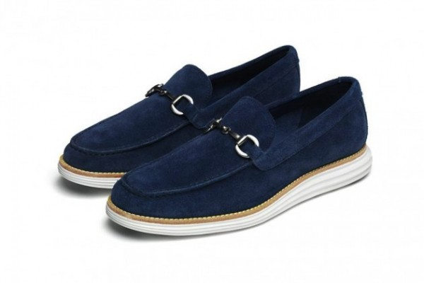 fragment-design-x-Cole-Haan-LunarGrand-Collection-01-600x400
