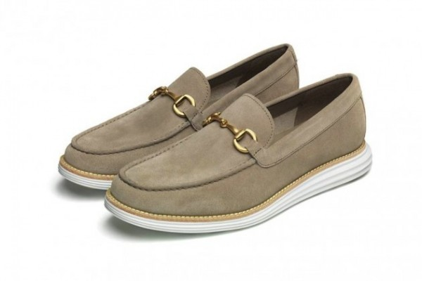fragment-design-x-Cole-Haan-LunarGrand-Collection-02-600x400