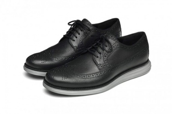 fragment-design-x-Cole-Haan-LunarGrand-Collection-03-600x400