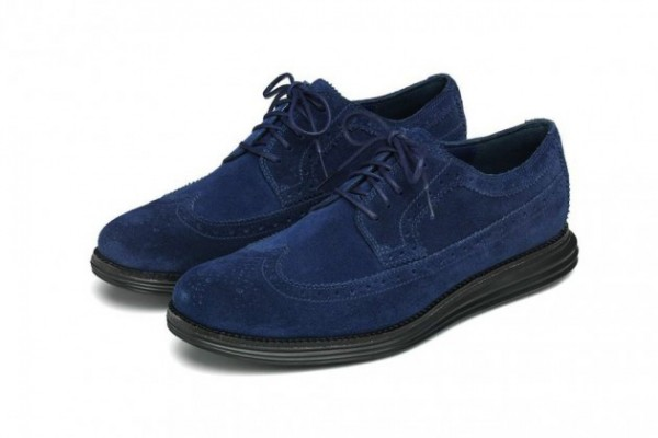 fragment-design-x-Cole-Haan-LunarGrand-Collection-04-600x400
