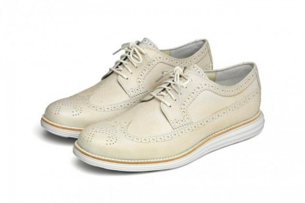 fragment-design-x-Cole-Haan-LunarGrand-Collection-05-600x400