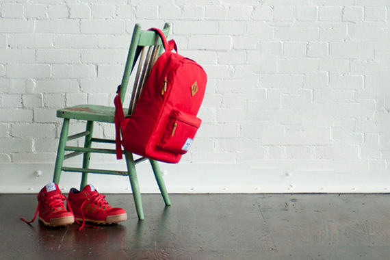 herschel-supply-co-new-balance-preview-1